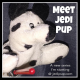 Jedi Pup