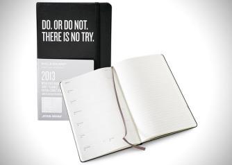 limited-edition-2014-star-wars-moleskine-planner-6
