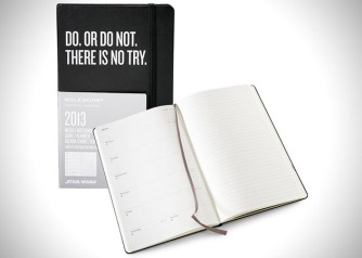 limited-edition-2014-star-wars-moleskine-planner-6