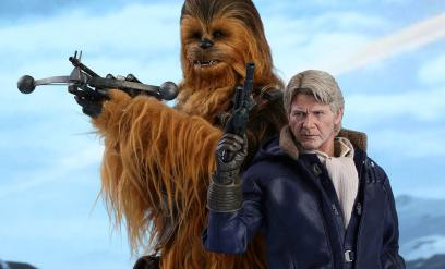 star-wars-the-force-awakens-han-and-chewbacca-sixth-scale-set-hot-toys-feature-902761