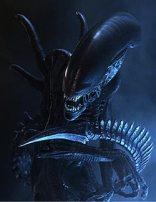 alien_vs-_predator_2004_-_alien