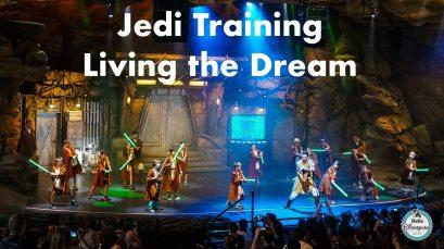 jedi-training-academy-disneyland-paris-4